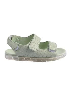 Meet My Feet Mara Sandals for Girls