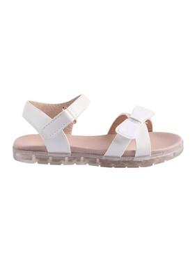 Meet My Feet Margo Sandals for Girls