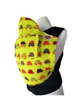 Carry Me Turtles Nakong's Meh Dai