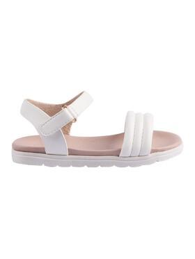 Meet My Feet Megan Sandals for Girls
