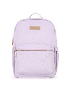 Jujube Midi Backpack