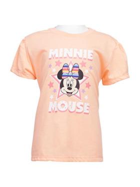 INSPI Disney Minnie Mouse Star T-shirt