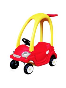 Mother Material PH Maji Coupe Push Car and Push Walker