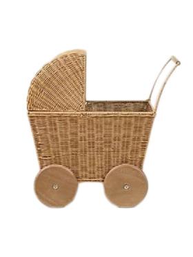 Beyond Function Wonder Cart