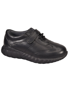 Meet My Feet Mark School Shoes