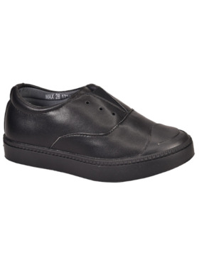 Meet My Feet Max School Shoes