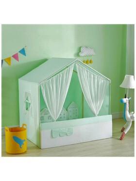 Hamlet Kids Room Mayael Kids Tent House