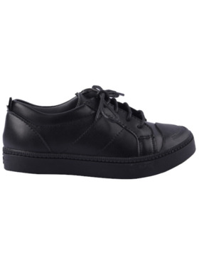 Meet My Feet Miguel School Shoes