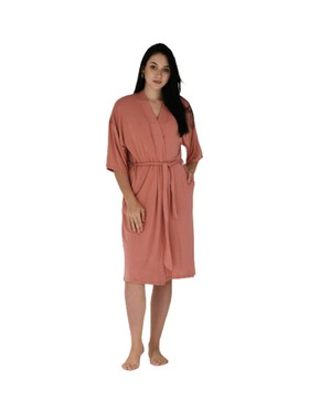 Bamberry Baby Mommy Robe