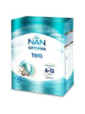 NAN NAN OptiPro Two (1.3kg)