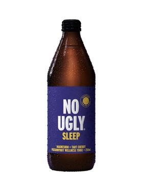 No Ugly Sleep Health Drink (250ml)