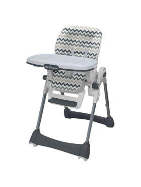 Giant Carrier Nadine High Chair