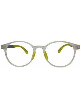 Blues Away Neo Flexi Anti-radiation Glasses