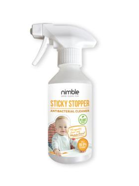 Nimble Sticky Stopper (250mL)
