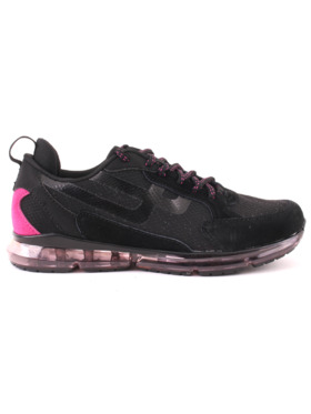 World Balance OMNI TRAINER Young Girl's Shoes