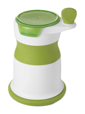 Oxo Tot Baby Food Mash Maker