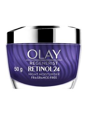Olay Retinol Face Cream (50g)