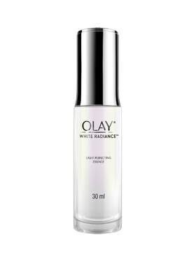 Olay White Radiance Light Perfecting Essence Dropper Treatment (30ml)
