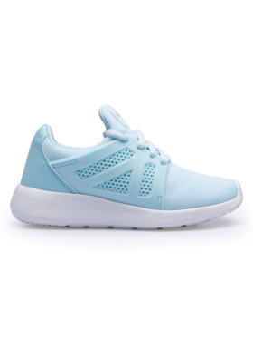 World Balance PARAMOUNT Young Girl's Shoes