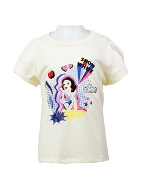 INSPI Disney Princess Life is Sweet Tshirt