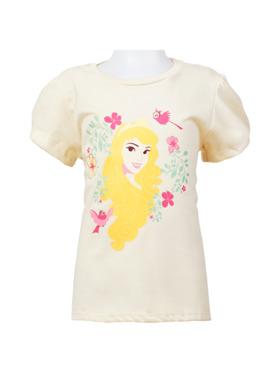 INSPI Disney Princess Aurora & Friends Tshirt