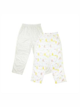 Looms Preserver Collection Girls Pajama (2pcs)