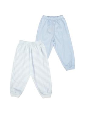 St. Patrick Pajamas-  Set of 2
