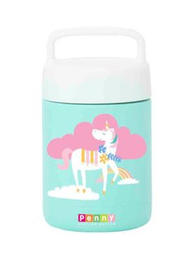 Penny Scallan Thermal Flask Food Jar