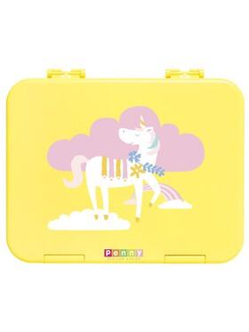 Penny Scallan Bento Box