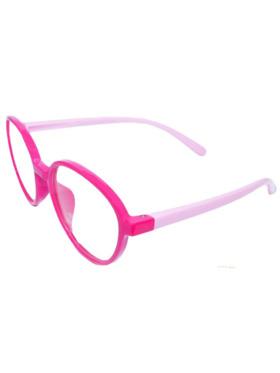 Grey Jack Computer Anti Blue Light Eyeglasses 8280
