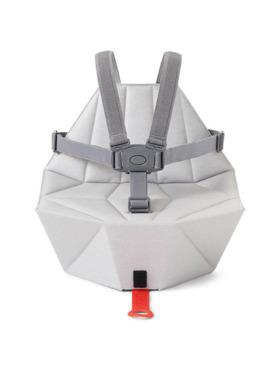 Bombol Pop-up booster + Carry Bag Pop-Up