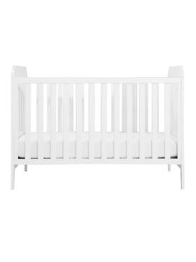DaVinci Baby Poppy Regency 3-in-1 Convertible Crib