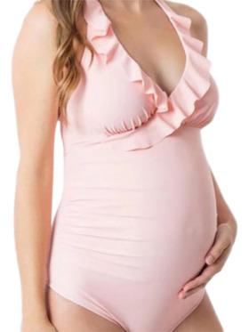 Mommyhugs Posh Pink (Maternity)