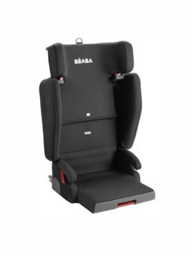 Beaba Purseat Fix Group 2 and 3 Foldable Child Car Seat