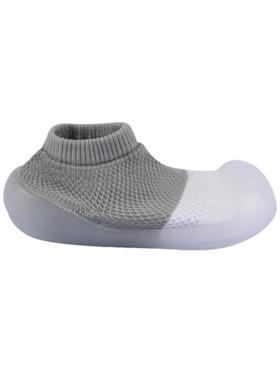 Meet My Feet Reis Mallowalkers