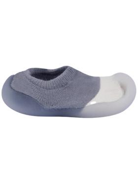 Meet My Feet Reis2 Mallowalkers