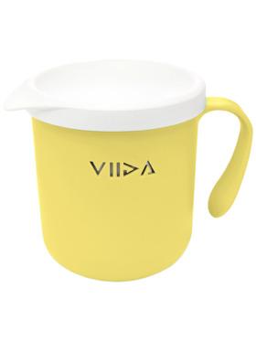 Viida Souffle Cup