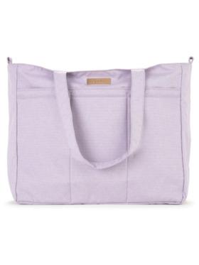 Jujube Super Be Tote Bag