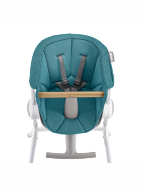 Beaba Seat Cushion for Up and Down High Chair
