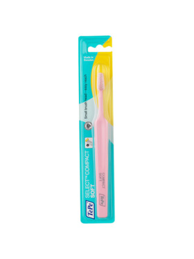TePe Select™ Compact Soft Blister Toothbrush