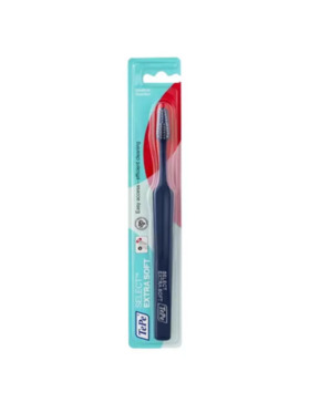 TePe Select™ Extra Soft Blister Toothbrush
