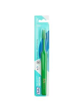 TePe Select™ Medium Blister Toothbrush