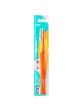 TePe Select™ Soft Blister Toothbrush