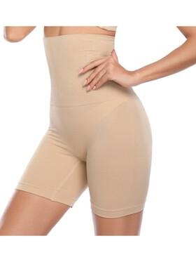 Valianne's Trends Body Shaper Waist Trainer Tummy Control Underwear