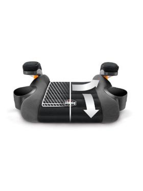 Chicco Shark Gofit Car Seat