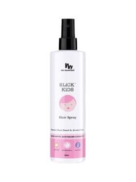 Slick Kids Hair Spray (200ml)