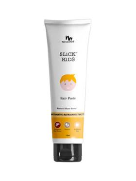 Slick Kids Hair Paste (125ml)