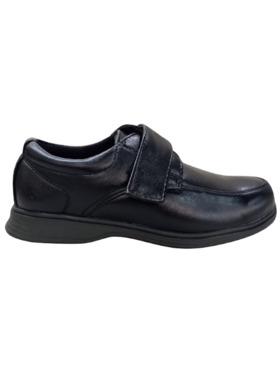 Meet My Feet Smart Collection Boy School Shoes (HF1837)