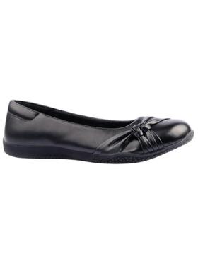 Meet My Feet Smart Collection Girl School Shoes (WL1710S)