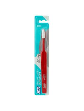 TePe Special Care™ Regular Blister Toothbrush